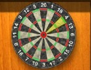 darts power