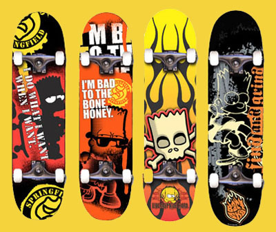 skateboard%20syles.jpg